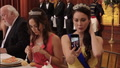 Sophia Grace  Rosie Exclusive Clip Indecision