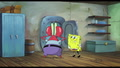 Movie Guide Review: The Spongebob Movie