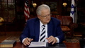 Pastor John Hagee Shares How You Can Fight Spiritual Warfare