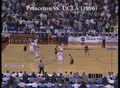 5 Classic March Madness Winning Moments
