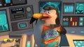 Movie Guide Review Penguins Of Madagascar