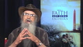 God And Country: Uncle Si  Talks With Beliefnet