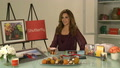 Actress Maria Canals Barrera on Her Family Photo Tips